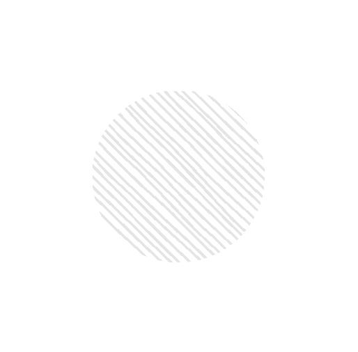 circle-shape