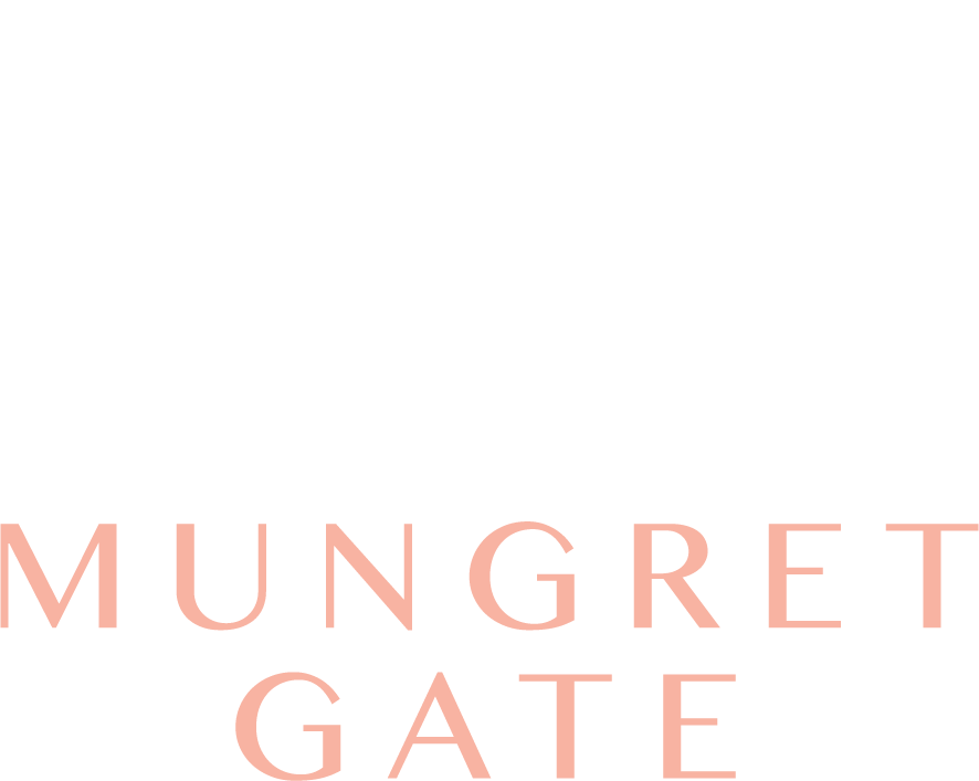 Mungret Gate